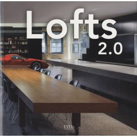 Lofts 2.0
