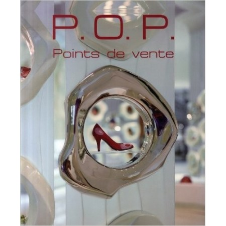 POP Points de vente