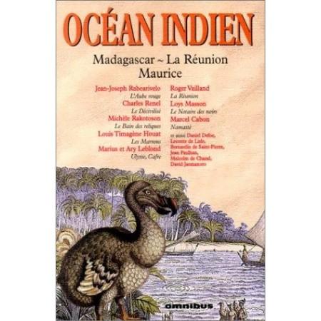 Océan Indien : Madagascar, La Réunion, Maurice