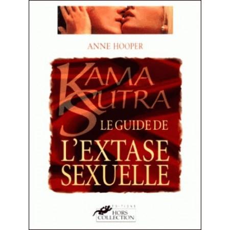 Le guide de l'extase sexuelle