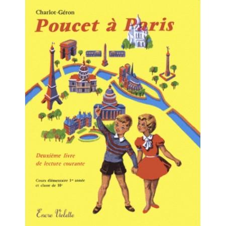 Poucet à Paris