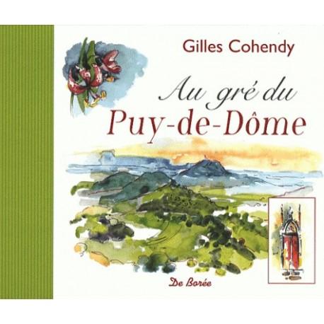 produit pour massage sensuel Puy-de-Dôme