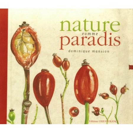 Nature comme paradis