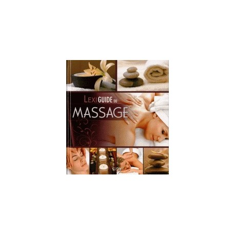 massage erotique romans sur isere video gratuite