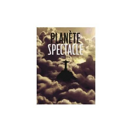 Planète spectacle