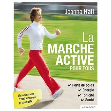 La marche active pour tous