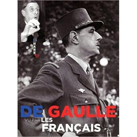 De Gaulle vu par les Français