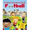 Le grand championnat de football