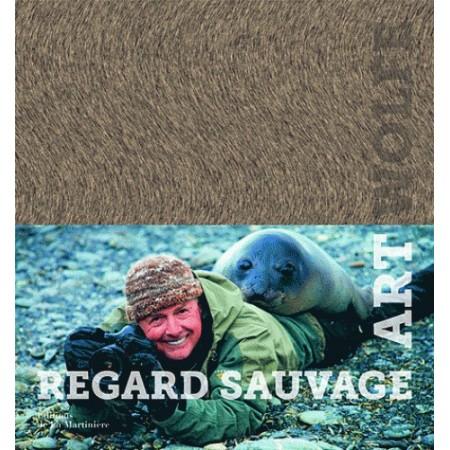 Regard Sauvage