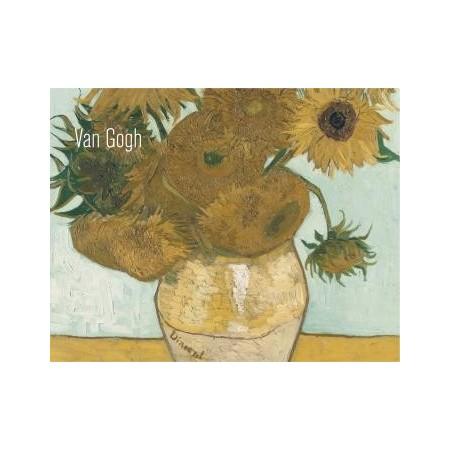 Van Gogh (5 posters)