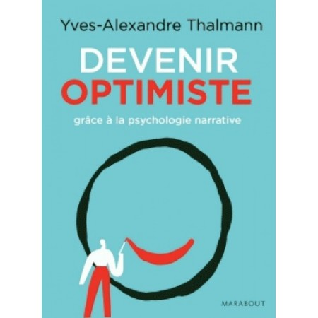 Devenir optimiste
