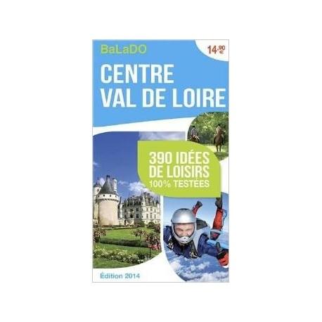 vidéos érotiques Centre-Val de Loire