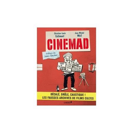 Cinémad