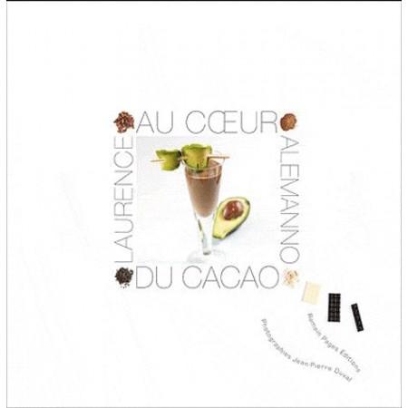 Au cœur du cacao