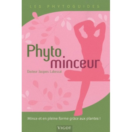 Phytominceur