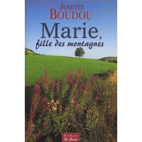 Bonjour la France - Tome 2