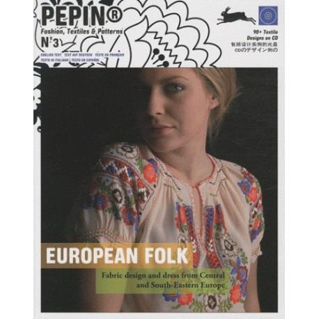 European folk