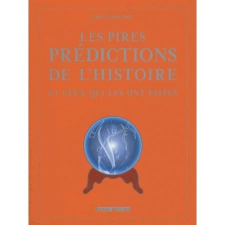 Les pires prédictions de l'Histoire