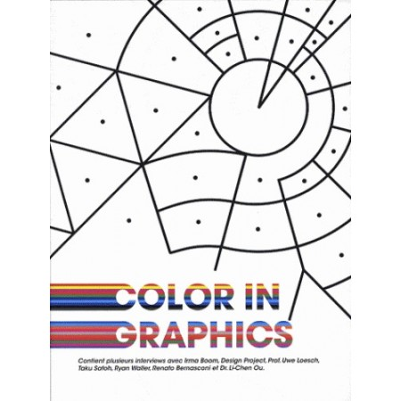Color in Graphics