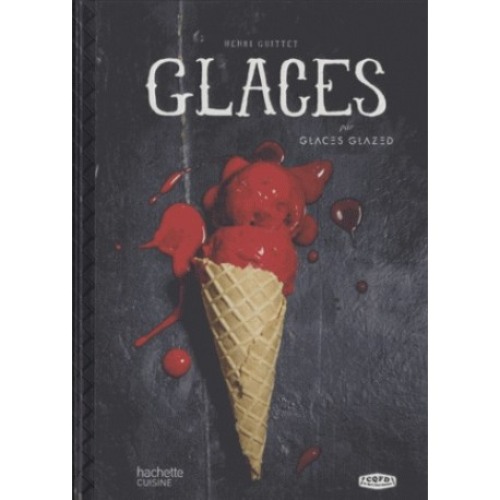 Glaces by Glaces Glazed