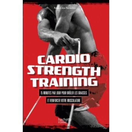 Cardio strength training