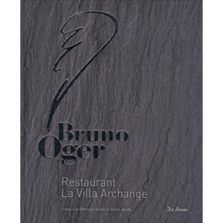Restaurant La Villa Archange