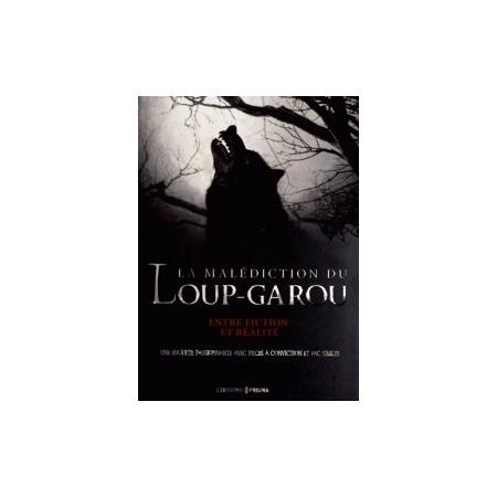 La malédiction du Loup-garou - Entre fiction et réalité