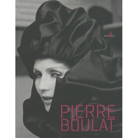 Pierre Boulat