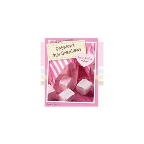Fabuleux Marshmallows