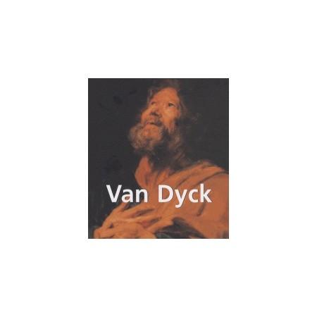 Van Dyck - 1599-1641
