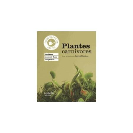 Plantes carnivores