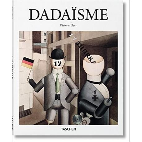 Dadaisme
