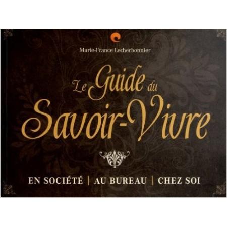Le Guide du Savoir-Vivre