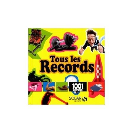 Tous les Records