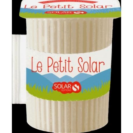 Le Petit Solar