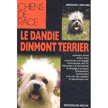 Le Dandie-Dinmont Terrier