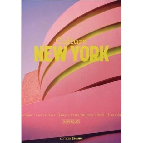 Culture New York