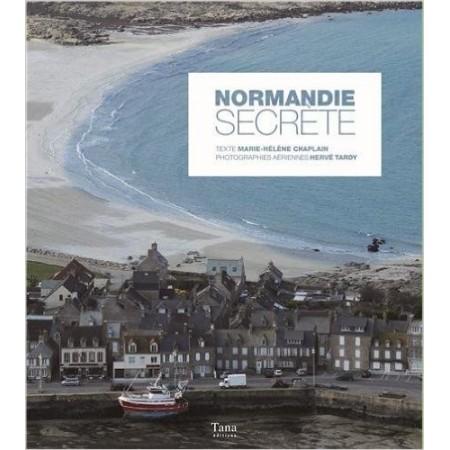 Normandie secrète