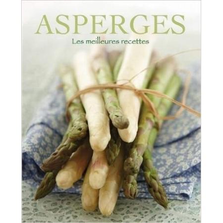Asperges - Les meilleures recettes