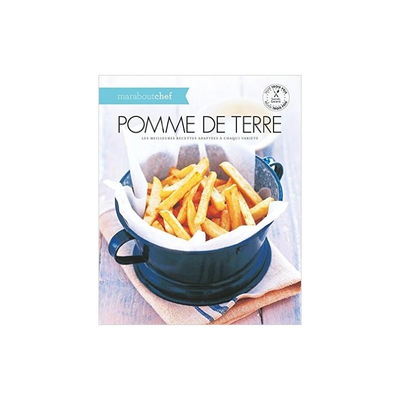 Cuisine Pomme De Terre Ean13