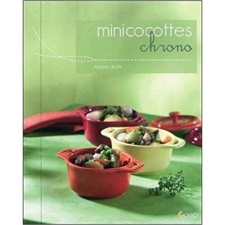 Minicocottes chrono