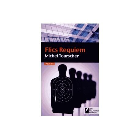 Flics Requiem