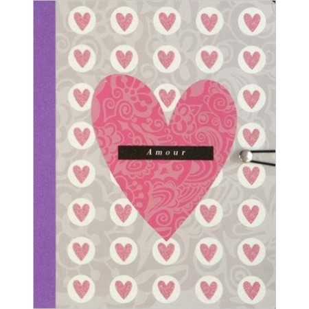 Amour - Journal intime