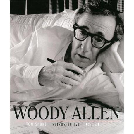 Woody Allen - Rétrospective