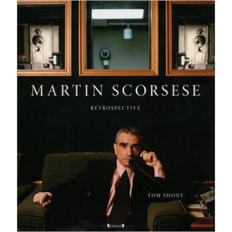 Martin Scorsese - Rétrospective