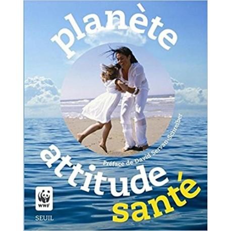 Planète attitude santé