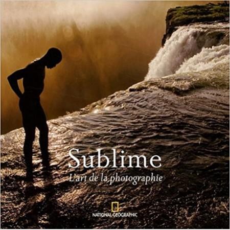 Sublime - L'art de la photographie