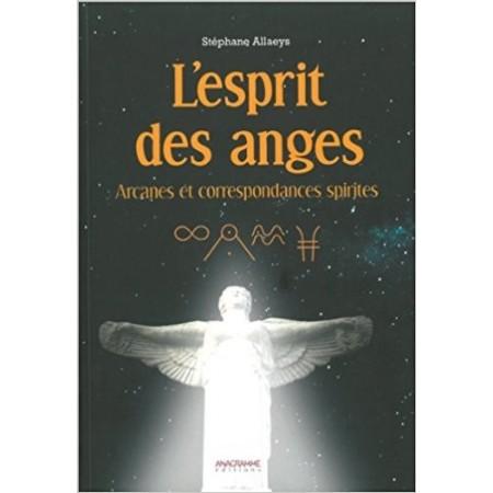 L'esprit des anges
