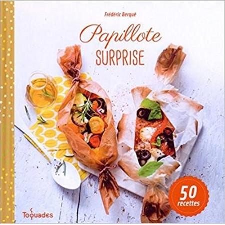 Papillotte surprise