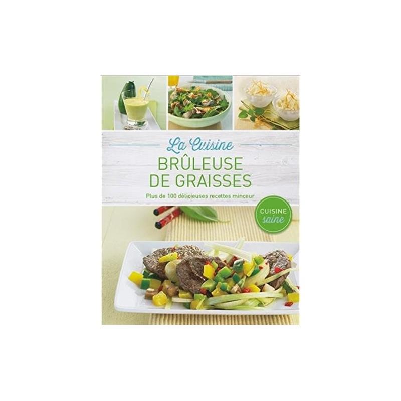 cuisine la cuisine br 251 leuse de graisses ean13